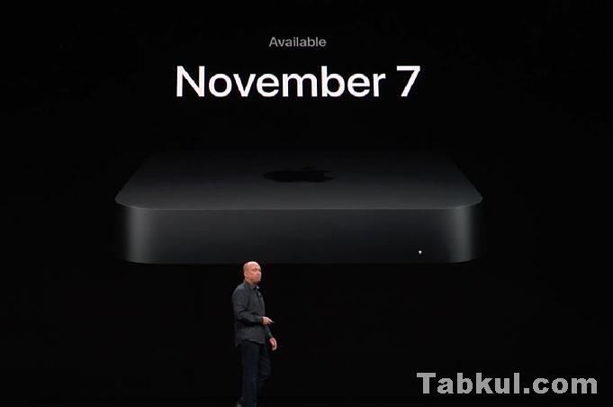 Mac-mini-2018.04