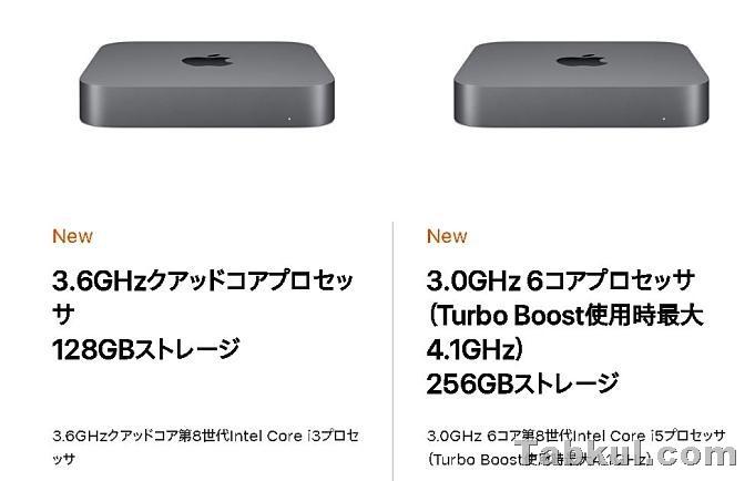 Mac-mini-price