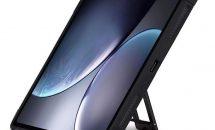 Olixar製iPad Pro 2018保護ケースが予約開始