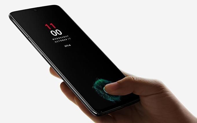 OnePlus6T.03