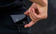 Palm Phoneのハンズオン動画とオフィシャル動画が公開