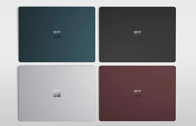 Surface-Laptop-2-20181003.01