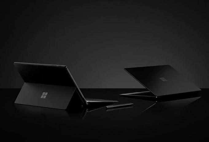 Surface-Pro-6-20181003