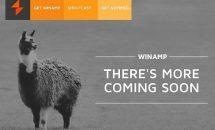 Winampが2019年に復活へ、音楽配信サービスを1つにするプレイヤー開発か