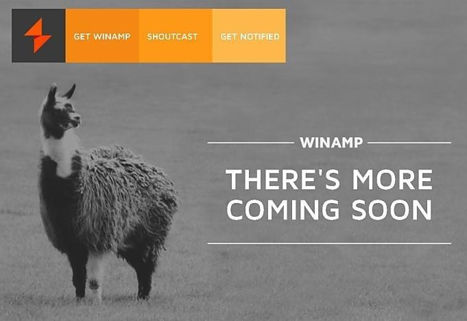 Winamp-news-20181016