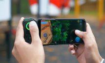 Black Shark Heloのハンズオン動画が早くも公開–Xiaomiのゲーミングスマホ