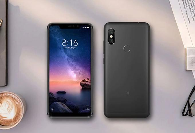 Xiaomi-Redmi-Note-6-Pro.00