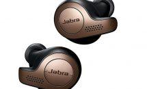 (終了)10/20限り、Jabra製Alexa搭載の完全ワイヤレスイヤホン北欧デザインなどが値下げ中―Amazonタイムセール