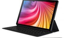 1024段階ペン対応10.8型『Chuwi Hi9 Plus』まもなく発表へ、Surface Go / iPad Proライバル機