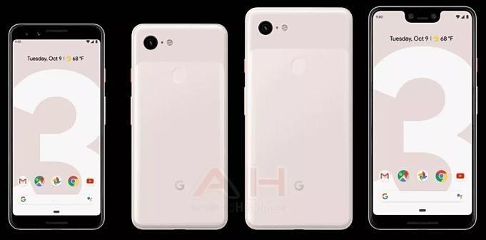 google-pixel-3-xl-black-white-sand-pink.01