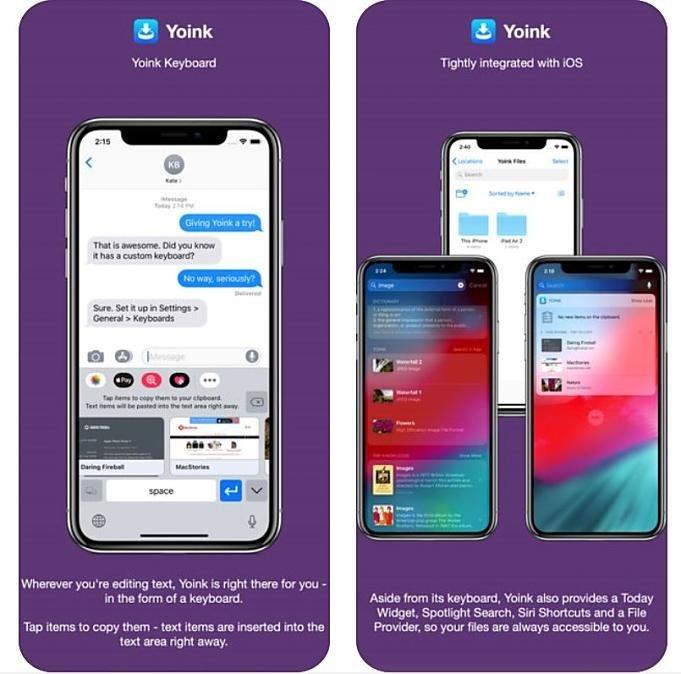iOS-sale-2018.10.11