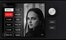 通常610円が490円に、35mmフィルムカメラを再現『FILCA』などiOSアプリ値下げ中 2021/01/17