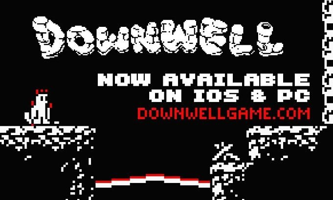 iOS-sale-2018.10.19