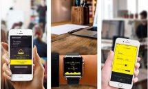 通常120円のApple Watch対応カウントダウン『CountDown – Widget』などが無料に、iOSアプリ値下げ情報 2018/10/22