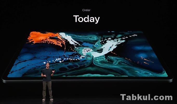 iPad-Pro-2018-Price-2