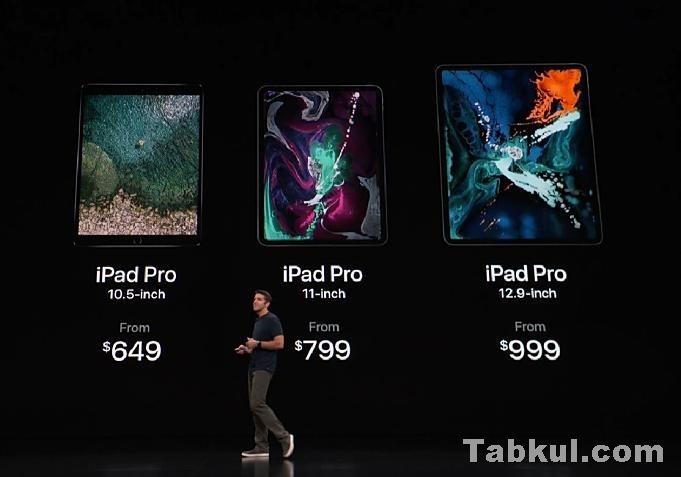 iPad-Pro-2018-Price