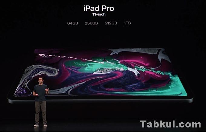 iPad-Pro-2018-Price0