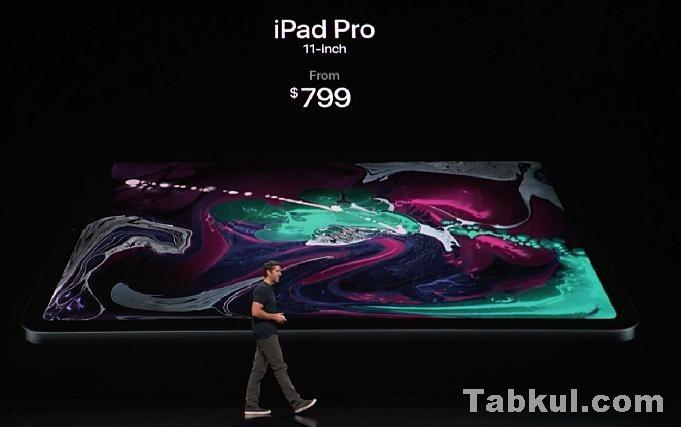 iPad-Pro-2018-Price2