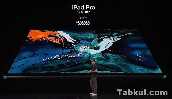 iPad-Pro-2018-Price3