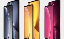 iPad Pro 2018 は複数カラー展開か、レンダリング画像リーク