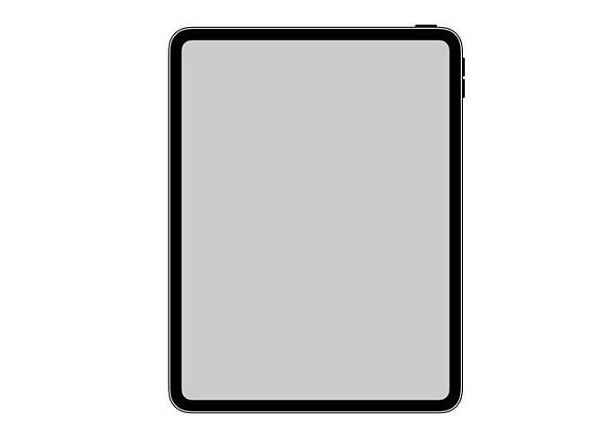 iPad-Pro-2018-leaks-20181030