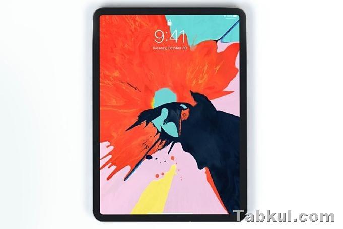 iPad-pro-2018.01