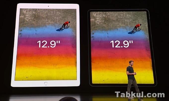 iPad-pro-2018.04