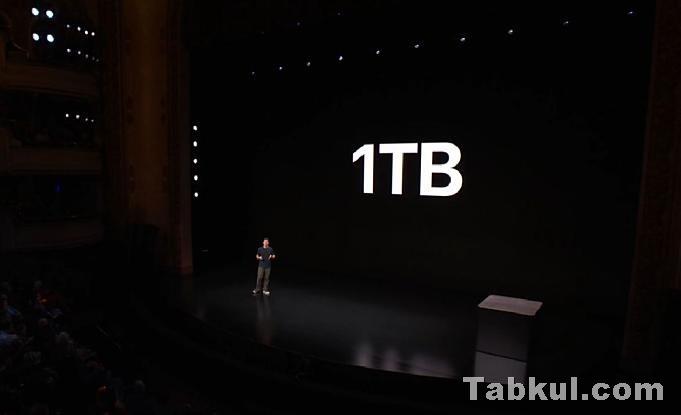iPad-pro-2018.07