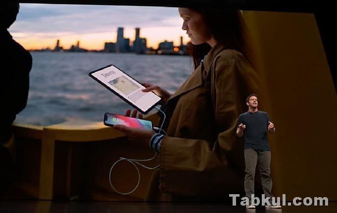 iPad-pro-2018.09