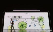 iPad Pro 2018とApple Pencil 2の日本価格・発売日が公開–Cellularモデルは最安で10万円超え