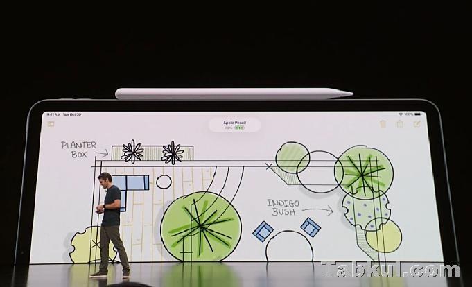 iPad-pro-2018.11