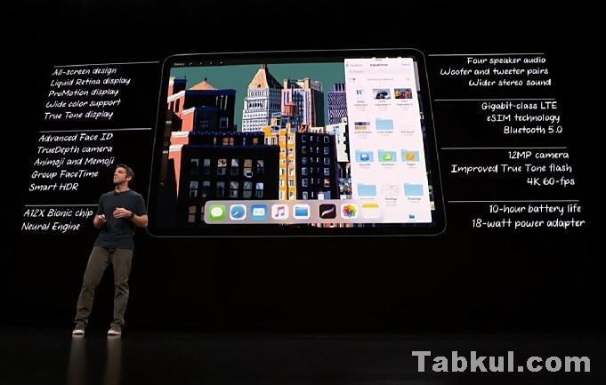 iPad-pro-2018.12