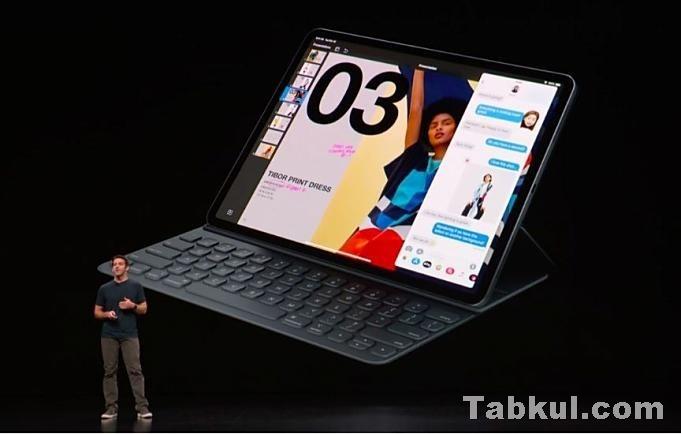 iPad-pro-2018.13
