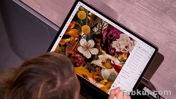 iPad-pro-2018.15