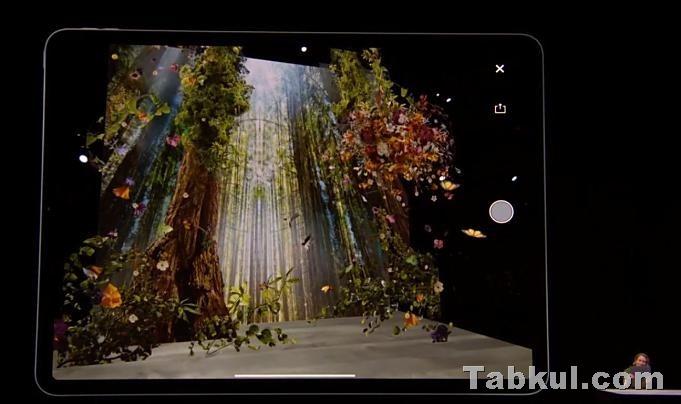 iPad-pro-2018.16