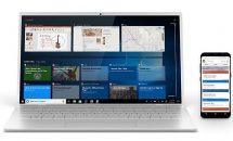 MS、大型アプデ「Windows 10 October 2018 Update 1809」発表–Android連携強化・動画