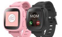 SIMフリーで見守り/GPS追跡できる子ども向けスマートウォッチ『my First Fone S2』発表–価格・機能
