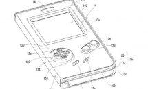 任天堂がスマホ・タブレットをゲームボーイ化する専用ケースの特許出願