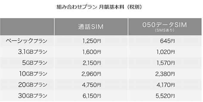 rakuten-mobile-news-201710.01.01