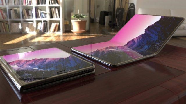 samsung-foldable-oled-galaxy-phone-640x360