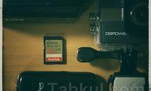 microSDカードの「UHS-I」や「V30」など規格を調べた話、ドラレコ向けやアプリ向けカードを選ぶ