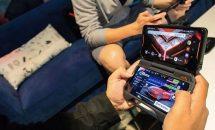 ASUS Japan、本格ゲーミングスマートフォン『ROG Phone』(ZS600KL)発表–価格・発売日・クーポン