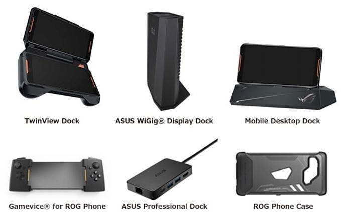 ASUS-ROG-Phone.ac
