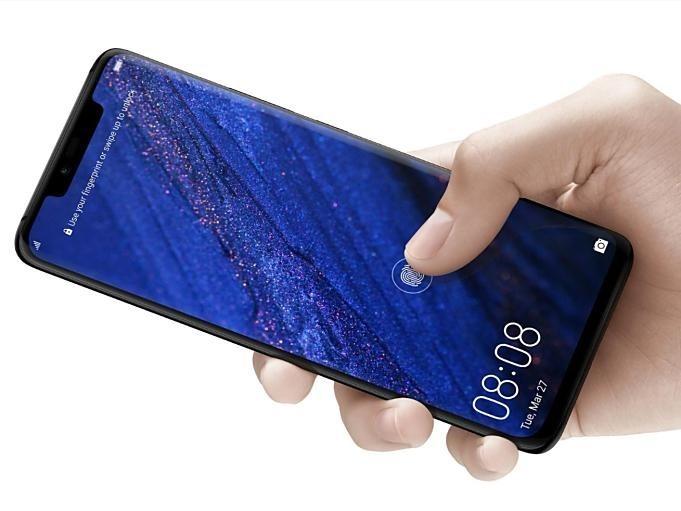 Huawei-Mate-20-Pro-img-00
