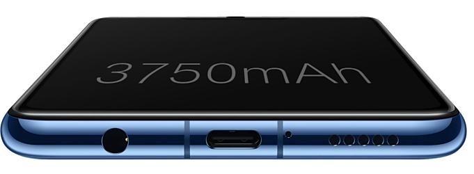 Huawei-Mate-20-lite.01