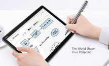 2048段階ペンやLTE対応で29880円~、10.1型Huawei MediaPad M5 lite発表・スペック・価格・発売日