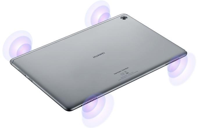 Huawei-mediapad-m5-lite.2