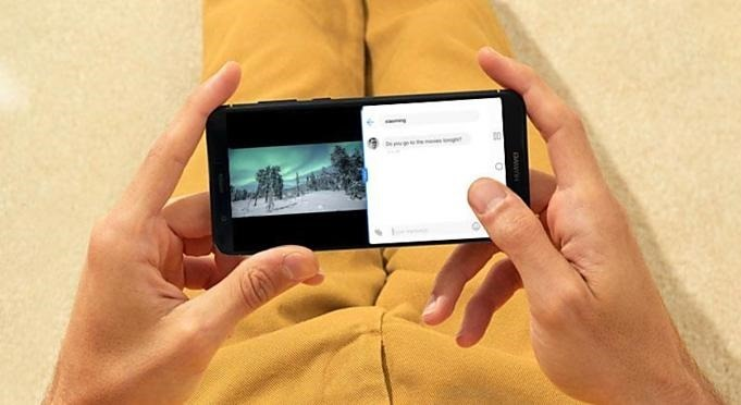 Huawei-nova-lite-2-multi-screen