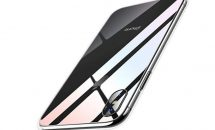 レビュー260件などHumixx製iPhone X / XR の保護ケース4製品に独占クーポン