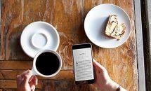 アマゾン読み放題「Kindle Unlimited」が2ヶ月99円キャンペーン開始、過去利用者も対象